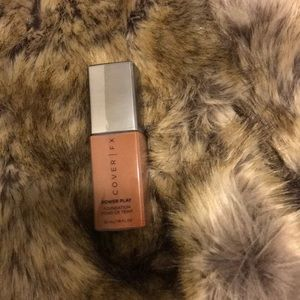 COVER FX Power Play Foundation - N100